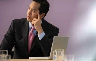 9 Jenis Gaya Kepemimpinan dalam Organisasi Berdasarkan Teori Kepemimpinan yang Harus Anda Ketahui 01 - Finansialku
