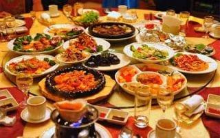 Apa Saja Bisnis Makanan yang Dapat Menjadi Kerja Sampingan Anda 08 - Finansialku