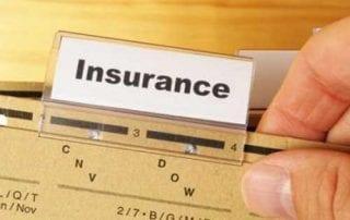 Catat! Daftar 10 Perusahaan Asuransi Jiwa Terbaik di Indonesia 01 - Finansialku
