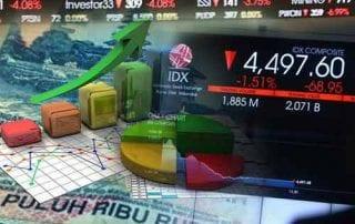IHSG-Indeks-Harga-Saham-Gabungan-1