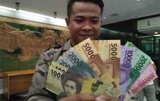 Ini Dia Cara Menghasilkan Uang Dengan Cepat & Cara Yang Benar! Ayo Ketahui Caranya! 01 - Finansialku