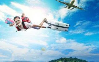 Inilah Pentingnya Membeli Asuransi Perjalanan Jika Anda Sedang Travelling 01 - Finansialku