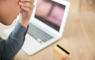 Jangan Apply Kartu Kredit Sebelum Anda Ketahui 23 Kesalahan Penggunaan Kartu Kredit Ini 01 - Finansialku