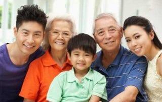 Kenali 5 Generasi Baby Boomers, X, Y, Z dan Alpha. Anda Termasuk Yang Mana 01 - Finansialku