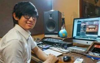 Kisah Sukses Eka Gustiwana, Vlogger Sukses Indonesia 01 - Finansialku