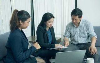 30 Checklist Keuangan dan Cara Menabung Usia 30 an. Apakah Anda Sudah Punya yang Nomor 8 01 - Finansialku