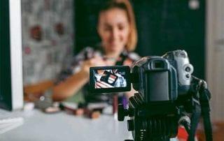 4 Hal Yang Perlu Dihindari Vlogger Baru pada Chanel YouTube 01 - Finansialku