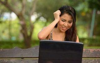5 Toko Komputer Online, Tempat Belanja Komputer, Notebook dan Smartphone yang Hemat 01 - Finansialku