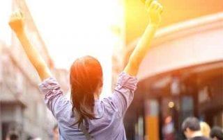 Apakah Anda Termasuk Dalam 5 Tipe Orang Sukses di Zaman Modern 01 - Finansialku