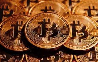 Bitcoin Apa Manfaat dan Kegunaannya Ketahui Informasi Selengkapnya! 01 - Finansialku