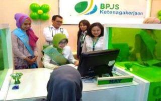 Call Center BPJS Ketenagakerjaan 1500910, Jawab Cepat Pertanyaan Anda Seputar BPJS 01 - Finansialku
