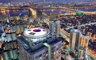 Ingin Liburan Ke Korea Selatan Yuk Cek Dulu Dana Perjalanan (Plus Info Liburan Murah dan Wisata Gratis) 01 - Finansialku
