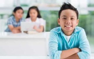 Inilah Cara Memilih Asuransi Pendidikan Anak yang Tepat! 01 - Finansialku