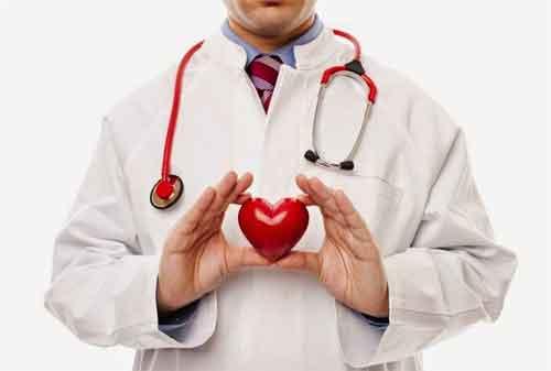 Pasang Ring Jantung ke Rumah Sakit Luar Negeri, Apa Bisa Klaim ke Perusahaan Asuransi 02 - Finansialku