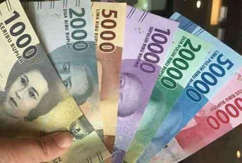 Pilih KTA atau Pinjaman Online, Mana yang Lebih Menguntungkan 02 - Finansialku