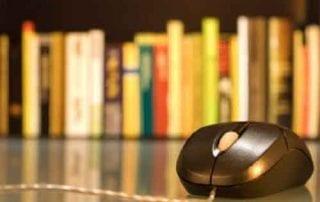 Tips Berburu Buku di Toko Buku Online Terpercaya Indonesia 01 - Finansialku