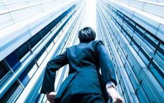 20 Cara Menjadi Pengusaha Sukses dari Nol Sampai Jadi Pengusaha Sukses 01 - Finansialku
