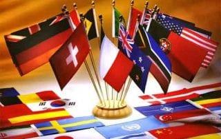 20 Negara Dengan Suku Bunga Terendah untuk Pinjaman dan Hipotek 01 - Finansialku