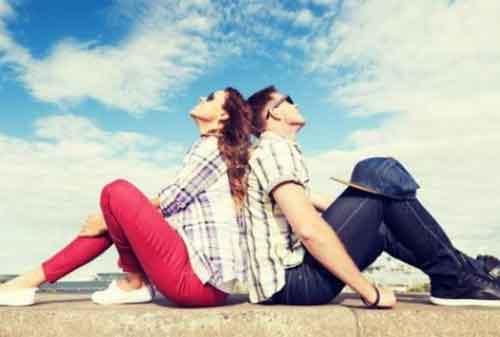 7 Cara Menghemat Uang Saat Pacaran bagi Pasangan Muda 01 - Finansialku