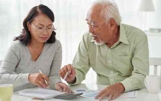 8 Bisnis yang Menguntungkan untuk Pensiunan yang Dapat Menambah Pemasukan 01 - Finansialku