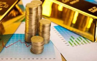 Cara Menghitung Keuntungan Investasi Emas Dengan Aplikasi Finansialku 01 - Finansialku