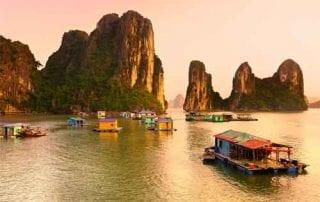 Ingin Liburan ke Vietnam Yuk Berangkat! Ketahui Wisata Vietnam dan Biayanya 01 - Finansialku