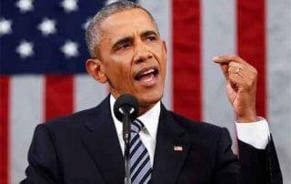 Kata-kata Bijak Barack Obama yang Akan Mempengaruhi Hidup Anda 01 - Finansialku