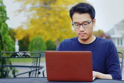 Masih Bingung Mau Menggunakan Pinjaman Online untuk Modal Bisnis 7 Hal Ini Harus Anda Pertimbangkan 01 - Finansialku