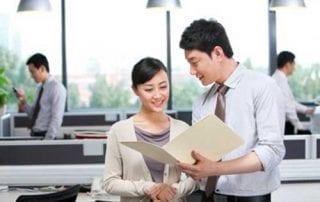 Para HR, Ketahui Kapan Karyawan Mulai Berinvestasi! Ayo Bantu Mereka! 01 - Finansialku