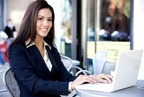 Pebisnis Kalau Mau Sukses Harus Punya Program Kerja, Berikut ini Tips Menyusun Program Kerja 02 - Finansialku