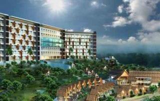 Serba Serbi Investasi Kondotel di Indonesia 01 - Finansialku