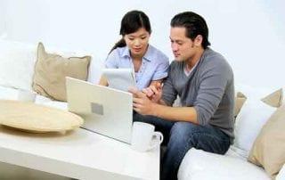 Tiga Hal Penting Tentang Investasi Untuk Pasangan Muda, yang Harus Anda Praktikkan! 01 - Finansialku