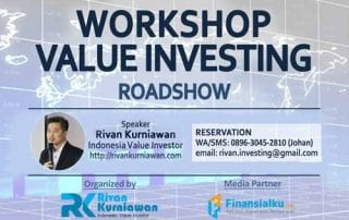 Workshop-Value-Investing-Roadshow---Portrait-500x337