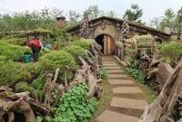 33-Wisata-Lembang-Bandung-05.-Farmhouse-Lembang