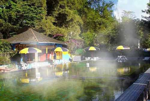 33-Wisata-Lembang-Bandung-08.-Ciater