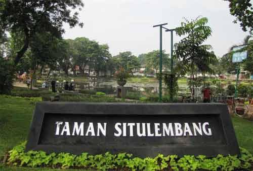 33-Wisata-Lembang-Bandung-21.-Situ-Lembang
