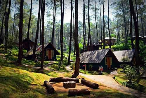 33 Tempat Wisata Bandung Paling Hits Wajib Dikunjungi 21 - Finansialku