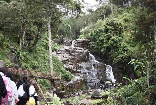 33 Tempat Wisata Bandung Paling Hits Wajib Dikunjungi 24 - Finansialku