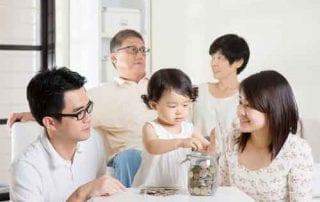 7 Alasan Utama Kenapa Pendidikan Manajemen Keuangan Penting untuk Keluarga Anda 01 - Finansialku