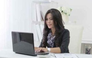 8 Metode Online Ini Dapat Membuat Bisnis Waralaba Sukses 01 - Finansialku