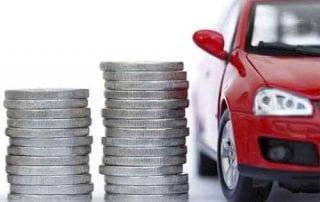 Apakah Mobil Adalah Barang Investasi 01 - Finansialku