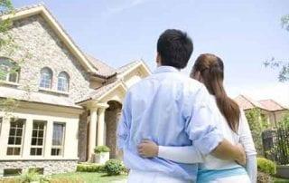 Cek Dulu Hal-hal Ini Saat Anda Ingin Membeli Rumah Baru Dibangun 01 - Finansialku