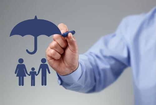 Double Claim Asuransi Jiwa dan Kesehatan, Apakah Benar-Benar Menguntungkan 02 - Finansialku