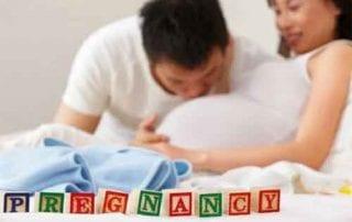 Enam Persiapan Sebelum Memiliki Anak yang Harus Dilakukan Setiap Pasangan Muda, Termasuk Anda! 01 - Finansialku