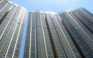 Jurus Jitu Mengajukan Kredit Apartemen Agar Disetujui Oleh Bank 01 - Finansialku