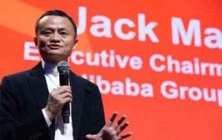Kata-kata Mutiara Jack Ma Untuk Meraih Keberhasilan 01 - Finansialku