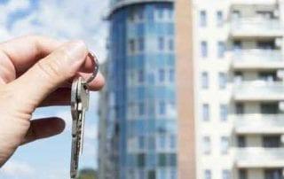 Ketahui dan Pahami Cara Mengajukan Kredit Apartemen Beserta Syaratnya! 01 - Finansialku