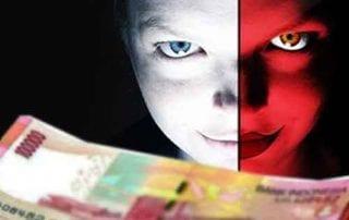 Literasi Keuangan itu Penting 01 - Finansialku