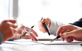 Pasangan Baru Menikah, Ini Cara Mengurus Kartu Keluarga Baru Dan Siapkan Syaratnya! 01 - Finansialku