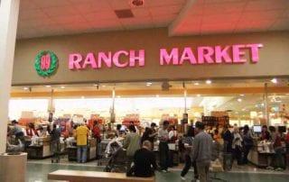 Saham-RANC-Ranch-Market-1